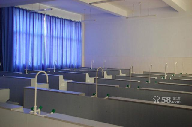 实验室专业医用窗帘